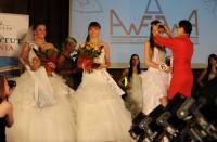 WYBORY MISS AWF 15.03.2012r.
