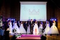 WYBORY MISS AWF 2013